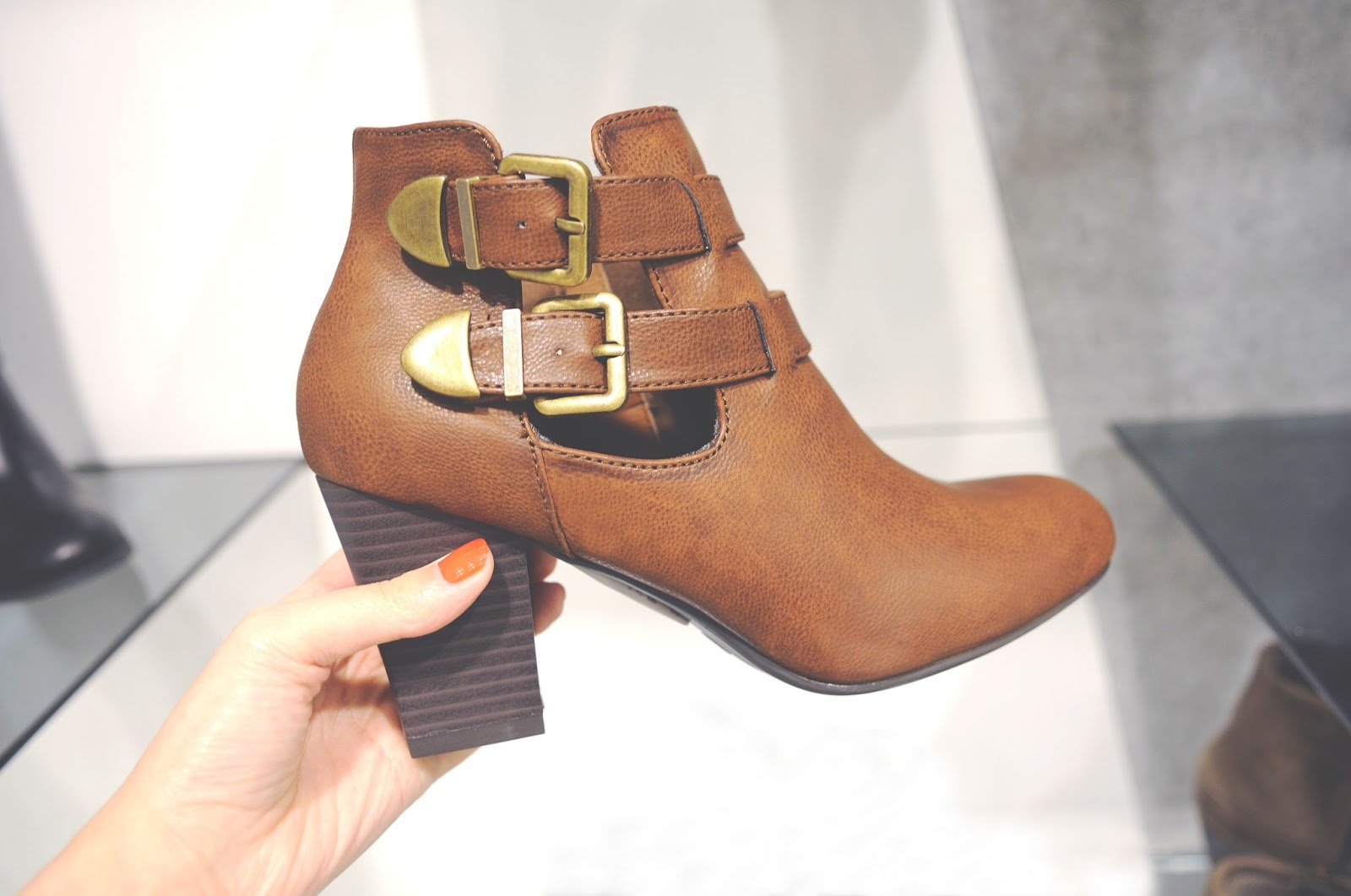 brown boots, wallis brown boots, tan ankle boots, brown ankle boots