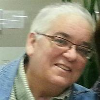Inside Pittsburg Obituaries Chris Hammonds