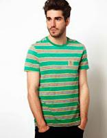 baju-distro-koleksi-desain-kaos-dan-design-t-shirt-terbaru