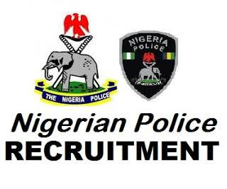 NPF Recruitment 2018: Application Requirements, How To Apply