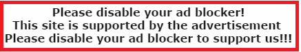 how-to-block-adblocker-in-blogger