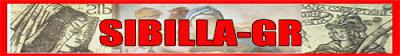 http://www.sibilla-gr-sibilla.blogspot.ca/