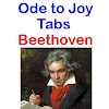 Ode to Joy Tabs Beethoven (Easy). How To Play Ode to Joy Beethoven Songs On Guitar Tabs & Sheet Online