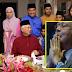 Harapan Bekas Perdana Menteri Ketika Sambut Harijadi Beliau Yang Diawalkan 2 Hari. Lain macam permintaan Najib kali ni