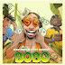 DOWNLOAD MUSIC: Mayorkun ft. Davido - Bobo