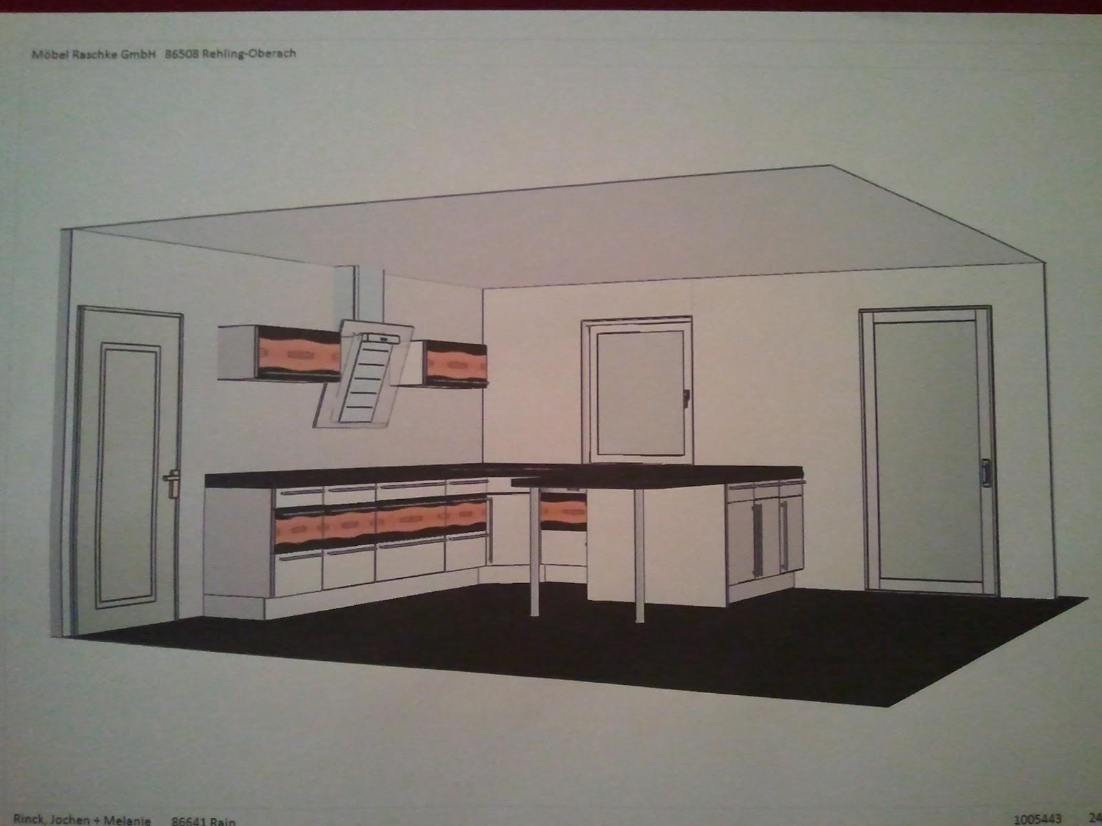 kaufvertrag f r gebrauchte k che kostenlos k chen online. Black Bedroom Furniture Sets. Home Design Ideas
