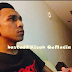 Tak Sampai 48 Jam,Kumpulan Bocey Bergaduh Sesama Sendiri Kerana Wang Kemenangan RM500,000