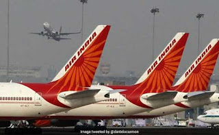 air-india-disinvestment-fail