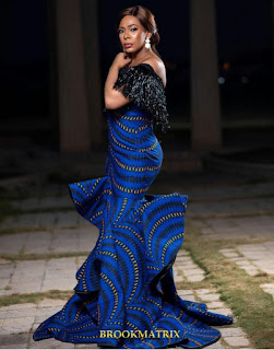 TBoss Shares New Photos Amidst Pregnancy Rumors