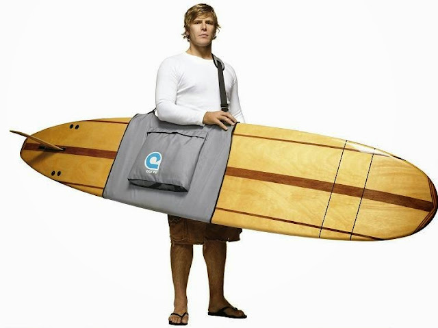 Coolest Gifts For Beach Goers (15) 6