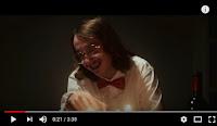 https://www.youtube.com/watch?v=dHFsldEMnVc&feature=em-subs_digest