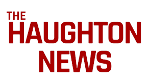 Welcome to Haughton News