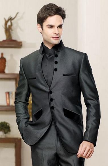 Model Baju Pesta Spesial Pria Dewasa Fashion Terkini