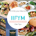 IIFYM (If It Fits Your Macros) - Flexible Dieting - Stay On Your Diet - Tracking Calories - Diet Tips