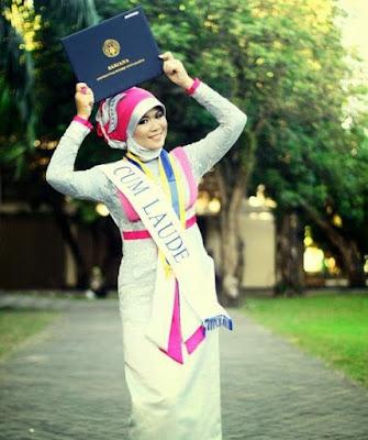 5 Hal yang Akan Di Alami Kamu Setelah Lulus Kuliah