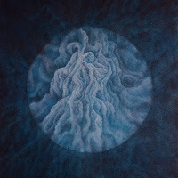 http://thesludgelord.blogspot.co.uk/2017/04/review-molochdisrotted-cloud-ratmoloch.html