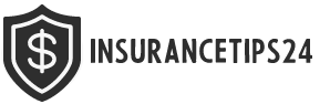 Insurance-Tips24 | Best insurance and financial planning