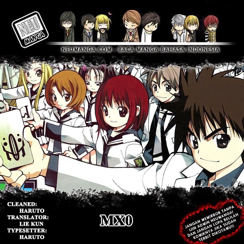 Dilarang COPAS - situs resmi  - Komik mx0 098 - chapter 98 99 Indonesia mx0 098 - chapter 98 Terbaru 0|Baca Manga Komik Indonesia|