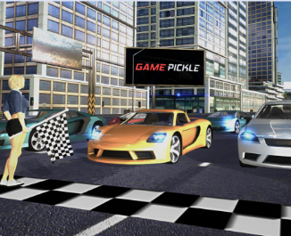 Top 5 Driving Simulator Online Games Easy Used For Android Free Download Games Indigo