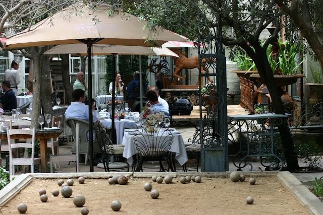 Under our own olive tree il giardino degli ulivi the for Il giardino degli ulivi monteviale