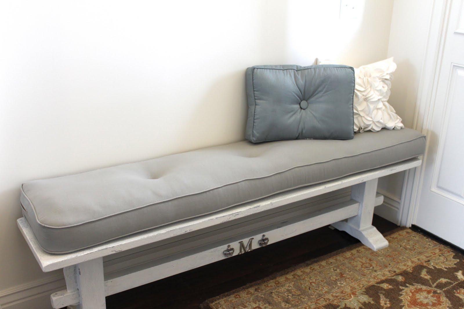 amy 39 s casablanca grey fabric. Black Bedroom Furniture Sets. Home Design Ideas