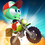 Big Bang Racing  Apk 2.9.7  Mod ( Unlimited Coins/Gems )