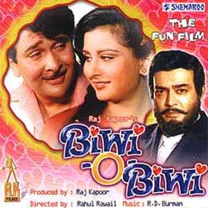 💣 Pk songs free download mp3 hindi songs 2016 new | Mp3