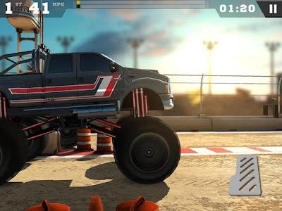 Free Downlad MMX Racing MOD APK 1.16.9304