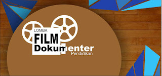 Kemendikbud Gelar Festival Film Dokumenter Pelajar 2017