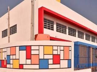 Governador inaugura Hospital em Cacimba de Dentro e Escola Integral em Picuí