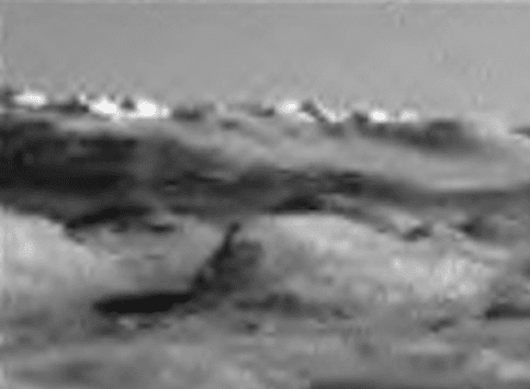 Buildings On Mars Seen In NASA Rover Photo | UFO News