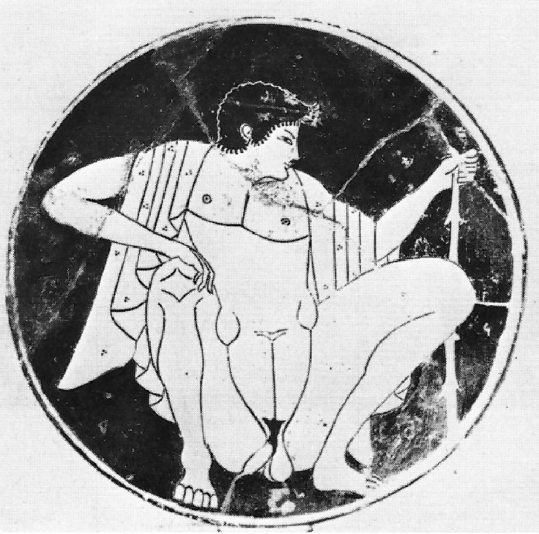 σεξ και μασάζ πορνό