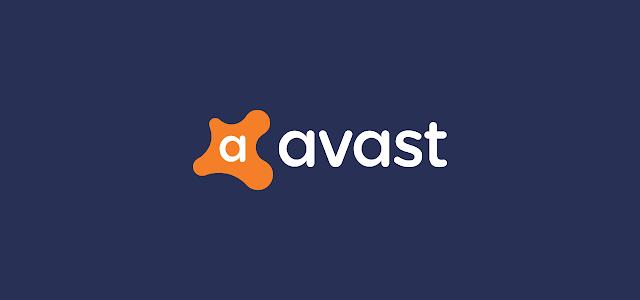تحميل افاست انتى فيرس 2018 كامل مجانا Download Avast