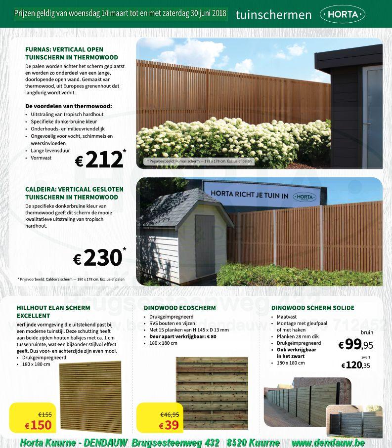 tuinhuizen en carports voor elke tuin