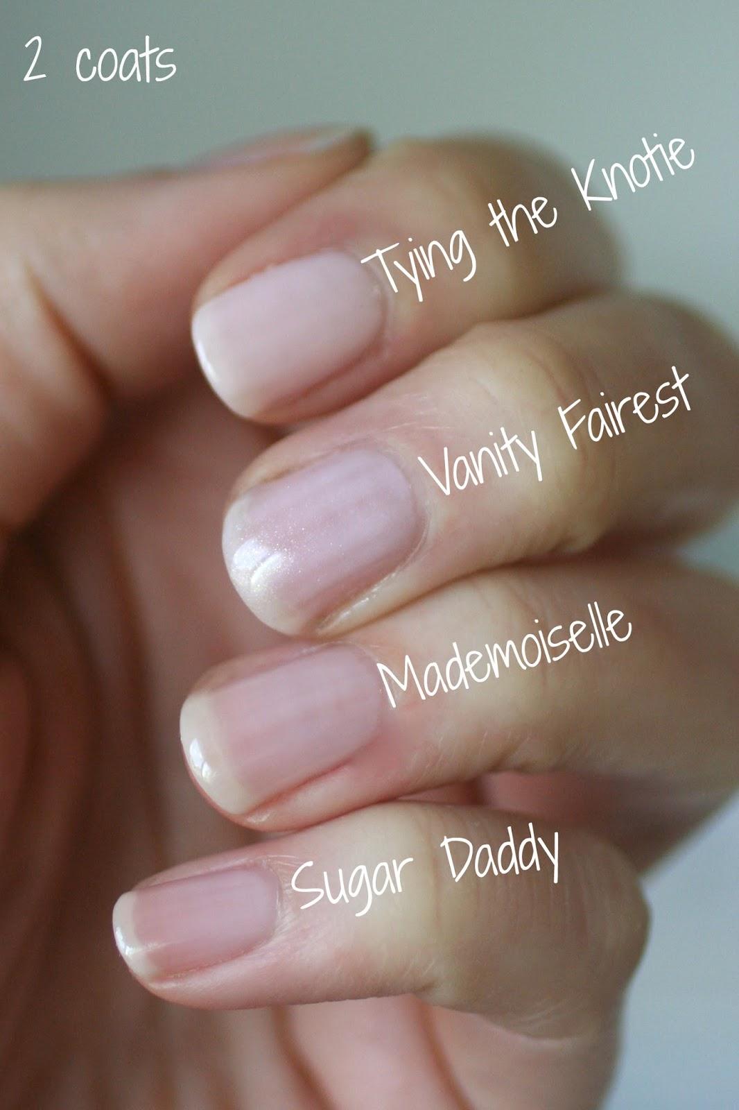 How to treat a sugar daddy