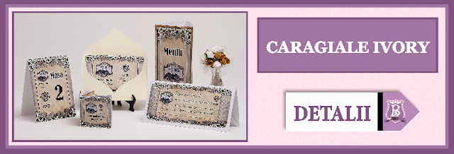 http://www.bebestudio11.com/2017/01/modele-asortate-nunta-tema-caragiale_56.html
