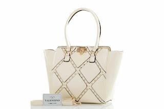 Tas Wanita Import Valentino 9125
