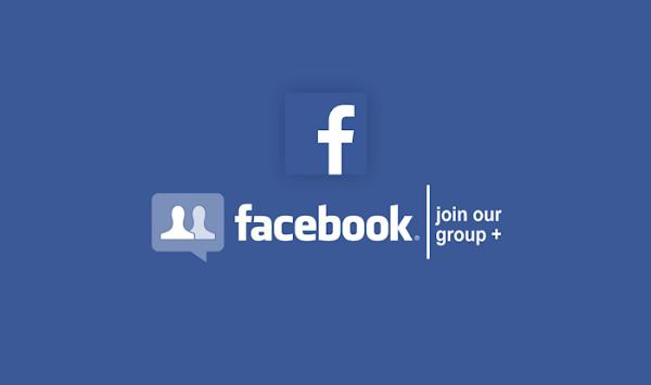 Cara Mencegah Ditambahkan pada Grup Facebook