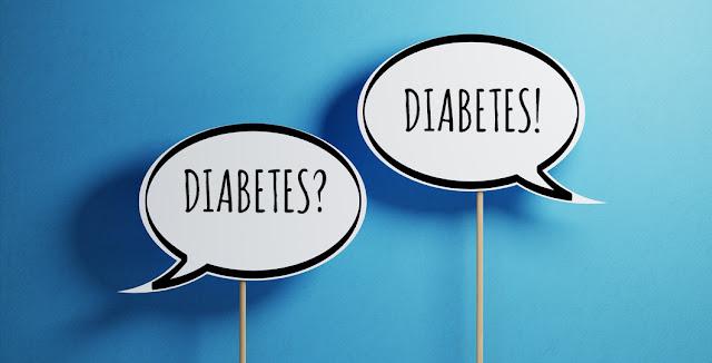 conversando-sobre-diabetes