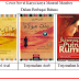 Mengenal Novel Bintu Maulana Jalaludin Ar-rumi