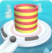 Fire Balls 3D Apk Latest Version Free For Android
