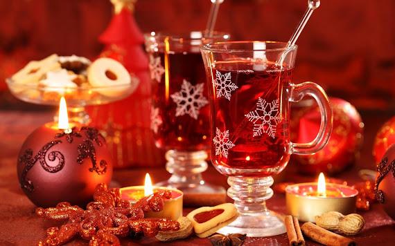 download besplatne Božićne pozadine za desktop 2560x1600 čestitke blagdani Merry Christmas