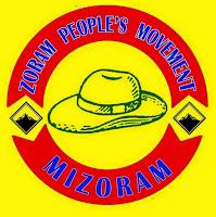 Zoram People's Movement