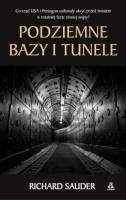 http://www.wydawnictwoamber.pl/kategorie/historia/podziemne-bazy-i-tunele,p1091517420
