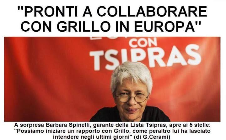 http://www.huffingtonpost.it/2014/03/24/lista-tsipras-spinelli-possibile-iniziare-rapporto_n_5022402.html?utm_hp_ref=italy