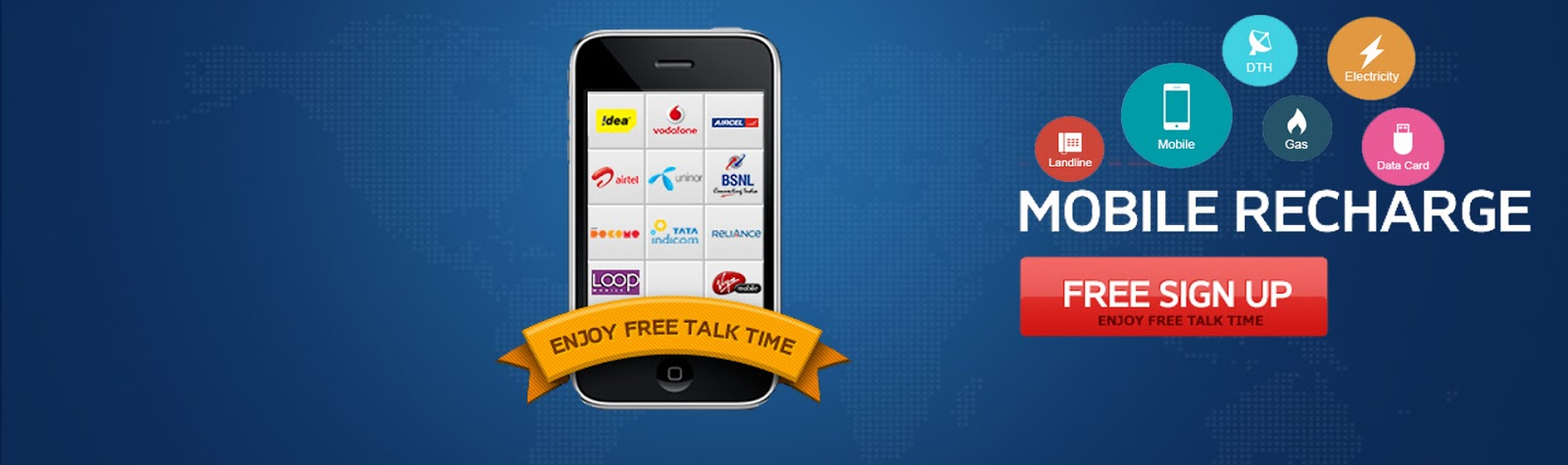 Mobile Recharge Api Bill Mitra Bill Payment Mobile Recharge And Cash