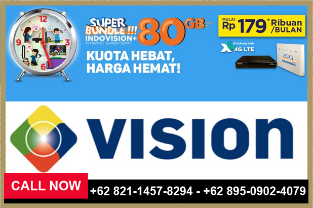 http://www.pemasanganmncvision.com/2018/01/tv-kabel-dan-internet-unlimited-mnc-vision.html