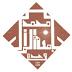 جامعة محمد الأول - وجدة: مباراة توظيف أستاذي اثنين للتعليم العالي مساعدين. الترشيح قبل 13 أبريل 2017