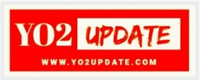 yo2update- All updates of Internet, Android app, Blogging, Tech News, Network.