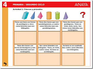 http://www.juntadeandalucia.es/averroes/centros-tic/41009470/helvia/aula/archivos/repositorio/0/203/html/datos/05_rdi/U13/02.htm